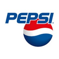 Corporate Event Magic Show Client - Pepsi