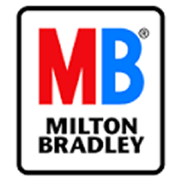 Corporate Event Magic Show Client - Milton Bradley
