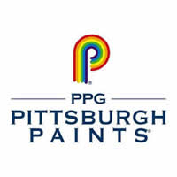 Corporate Magic Show Client - Pittsburgh Paints