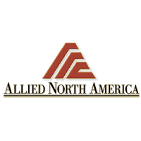 Corporate Magic Show Client - Allied North America