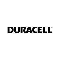 Corporate Event Magic Show Client - Duracell