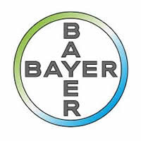 Corporate Magic Show Client - Bayer