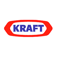 Corporate Event Magic Show Client - Kraft