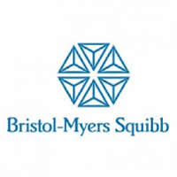 Corporate Magic Show Client -Bristol-Myers Squibb