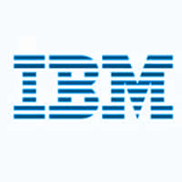 Corporate Magic Show Client - IBM