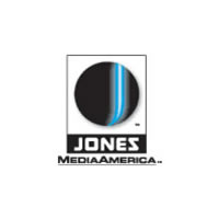 Corporate Magic Show Client - Jones Media