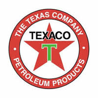 Corporate Event Magic Show Client - Texaco